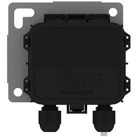 Tigo Access Point TAP gateway
