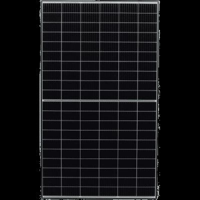 Trina Solar 340 wp zonnepaneel