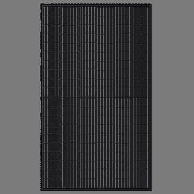 Solaredge smart module 350wp